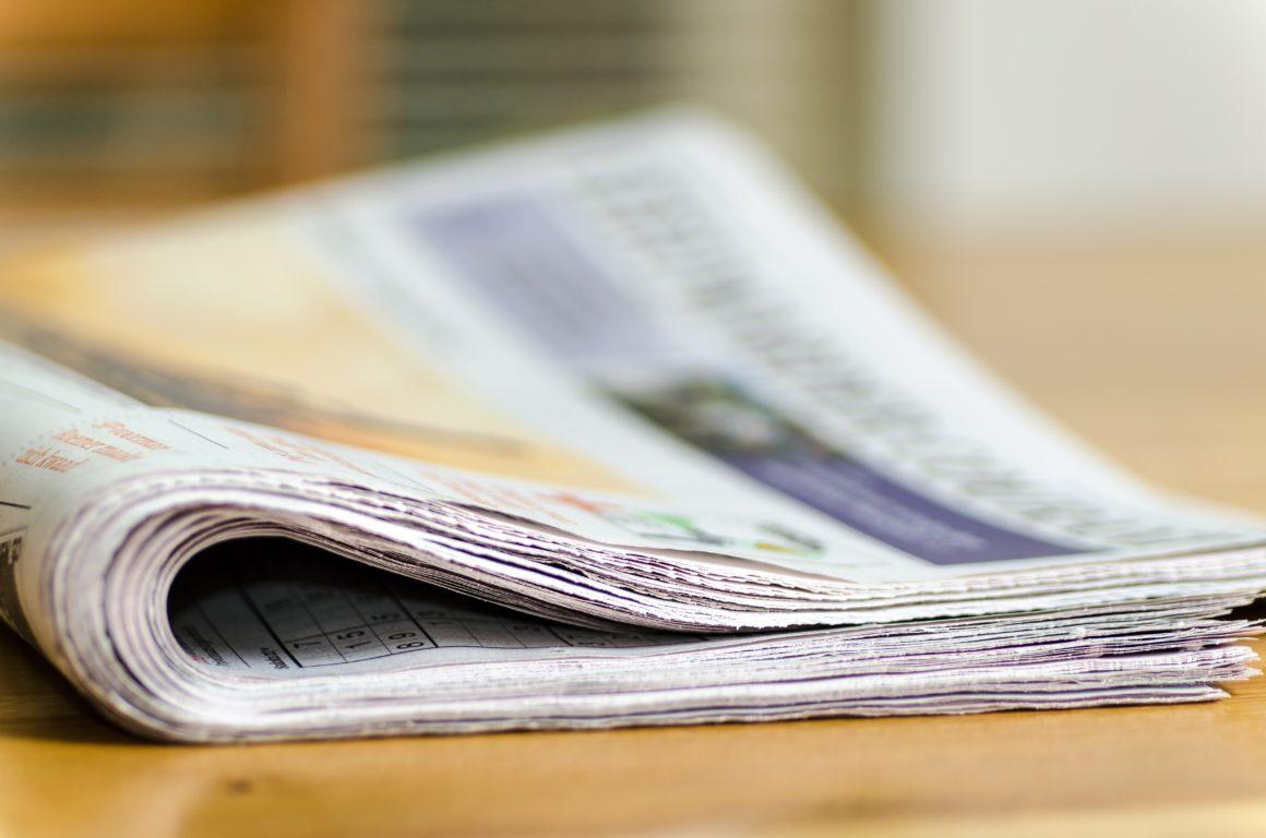 La Société Philanthropique dans la presse