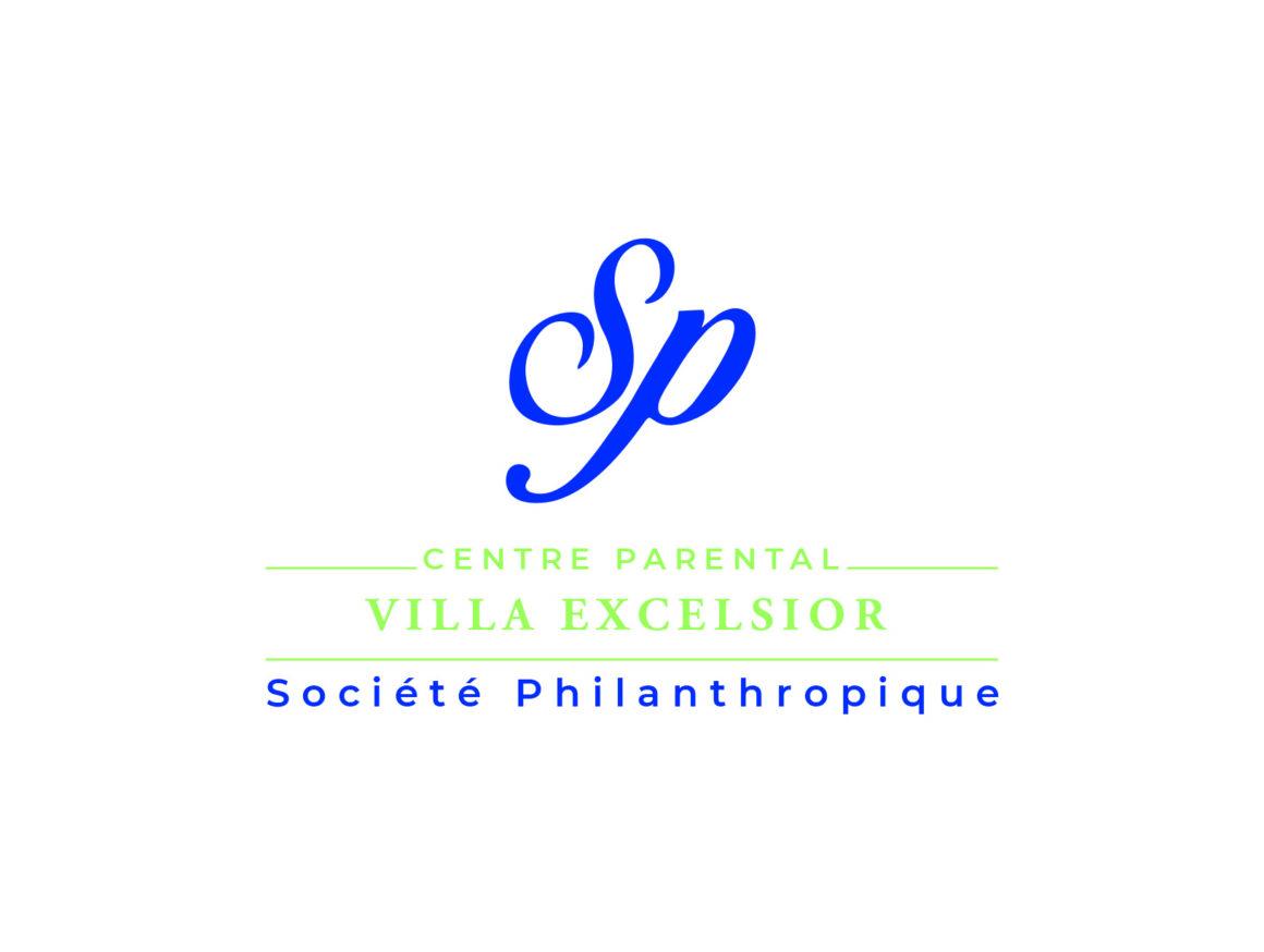 """Un nouveau """"naming"""" pour la Société Philanthropique"""